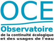 Observatoire de la Continuité Ecologique