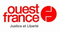 logo_ouest France
