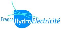France Hydro identitŽ quadrie