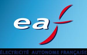 logo eaf_def bd