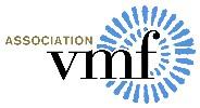 logoVMF