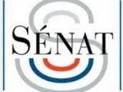 Sénat et continuitéécologique