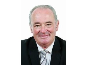Energie hydraulique, continuité écologique: les bonnes questions du sénateur Jean-Jacques Lasserre