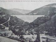 barrage-Chartrain-carte-postale