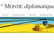 monde-diplomatique_logo