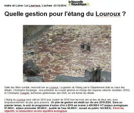 louroux_article
